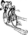riding_a_bike_clip_art_19458