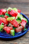 watermelon-salad-with-feta-and-cucumber-5