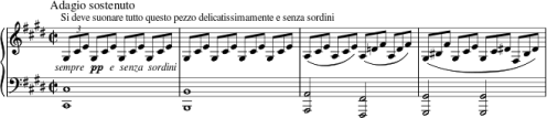 658px-Beethoven_piano_sonata_14_mvmt_1_bar_1-4.svg